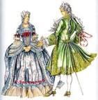 изготовление спец. одежды сторонней организацией