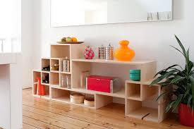 momodul modular storage furniture system by xavier coenen modular furniture system