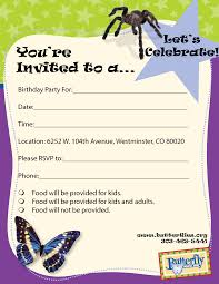 you are invited template com you re invited template best template collection