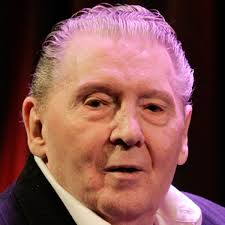 <b>Jerry Lee Lewis</b> - Spouse, Songs & Age - Biography
