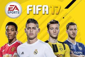 PS4 Fifa 17 Ne Zaman Çıkacak?