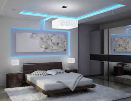 decorative bedroom ceiling lighting ideas on bedroom with 24 impressive ceiling lights ideas ceiling lighting for bedroom