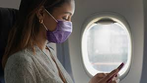 Coronavirus: What to Consider While Planning Your <b>Summer Vacation</b>