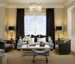 room curtains catalog luxury designs: living room curtains design ideas  calm dark and light trimming symbiosis with the dark