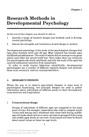 developmental psychology springer developmental psychology developmental psychology