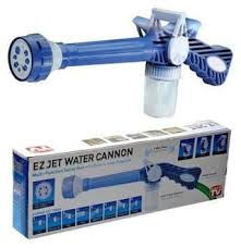 <b>Ez</b>-<b>Jet</b>-<b>Water</b>-<b>Cannon</b>-8-In1-Turbo-Water-Spray-Gun-Jet-Gun-Water ...