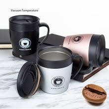 Bpa-Free 330 мл двухслойная <b>кружка</b> для кофе и чая 304 термос ...