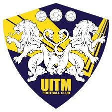 UiTM F.C.