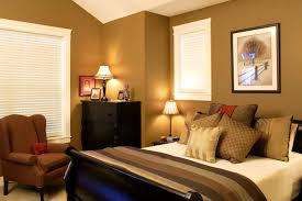 bedroomastonishing pretty girl bedroom paint ideas together admirable teenage room color schemes white colors astonishing colorful living