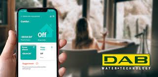 DConnect <b>DAB</b> - Apps on Google Play