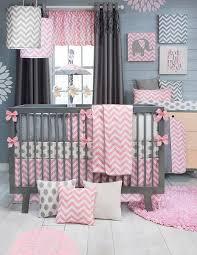 1000 ideas about baby girl rooms on pinterest girl nurseries nurseries and baby girl room decor baby nursery decor furniture uk