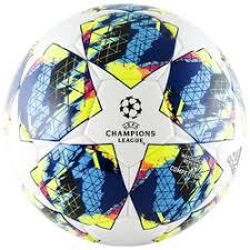 Футбольные мячи <b>adidas</b>: купить в интернет-магазине на Яндекс ...