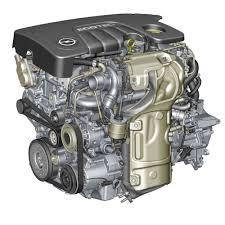 1995 geo prizm engine diagram wirdig 1995 geo tracker wiring diagram image wiring diagram amp engine