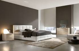 modern bedroom design with leather bed furniture the charm of leather bed furniture in luxurious bedroom bedroom furniture modern design