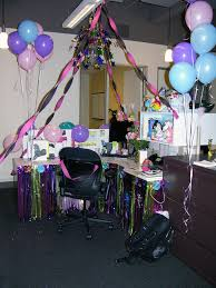decorations office decor ideas life
