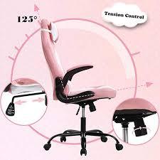 BestOffice <b>PC</b> Gaming Chair <b>Ergonomic Office Chair</b> Cheap Desk ...