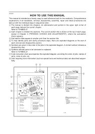 showing post media for jideco ignition symbols symbolsnet com jideco ignition symbols manual servio yamaha xt660 manual ingles