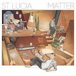 Physical by St. Lucia