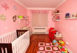 image of baby girl nursery decorating ideas baby girl furniture ideas