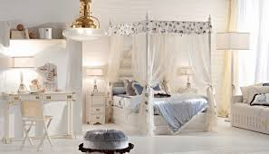 feminine bedroom furniture bed: feminine bedroom neutral white  feminine feminine bedroom neutral white