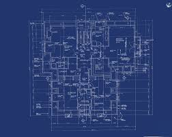 office building blueprints while look at the photo of medical office building plans in general we abstract 3d office building