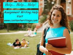 We  Student and The o     jays on Pinterest Pinterest  Huge  Assignment  Writing  Services  One  Platform    Algebra Assignments