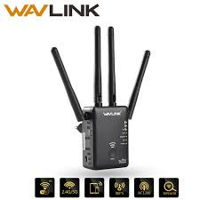 wavlink Direct Store - Small Orders Online Store, <b>Hot</b> Selling and ...
