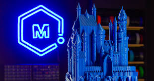 How To Succeed When <b>3D Printing</b> With <b>PLA Filament</b> | MatterHackers