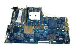 Motherboard Hp NZ | Buy New Motherboard Hp Online from Best ...