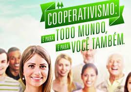 Resultado de imagem para dia da integração cooperativista