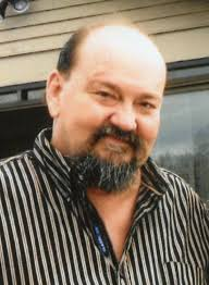 Michael Edward Johnson, 48, of Horse Cave, KY died Wednesday, March 26, 2014 at the T. J Samson Community Hospital. He is the son of Brenda Glass Johnson ... - Michael-Edward-Johnson