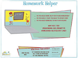 homeworkhelper good essay writing connect to a tutor now for math help algebra help english science