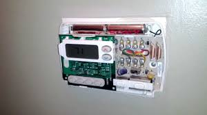 white rodgers thermostat wiring diagram White Rodgers Thermostat Wiring Diagram white rodgers thermostat hook up white rodgers thermostat wiring diagram 1f78