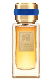 <b>Парфюмерная вода Sapphire SIGNATURE</b> BY SILLAGE D'ORIENT ...