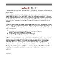 Sample Letter Of Interest For A Job Position  pbfmnoc Jpg