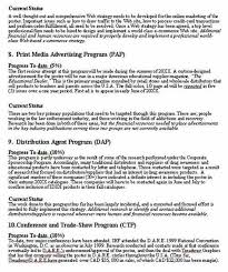 my dream jobs in it essay writing   writing servicemy dream jobs in it essay writing   middle kingdom group