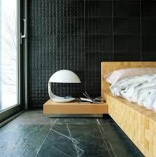 Modern Bedroom Side Tables Bedroom Side Tables Ideas Bedroom Decor Ideas Bedroom Decor Ideas