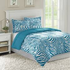 delectable bedroom design using turquoise bed sheets accessoriesdelectable cool bedroom ideas