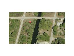 real estate for 300 mcdill dr port charlotte fl 33953 view photo slide show 9 9 photo