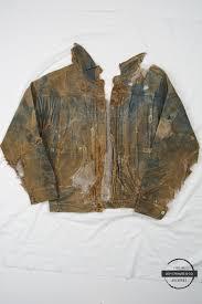 vízesés minimális személyzet <b>blouse levi s</b> - cayshconcierge.org