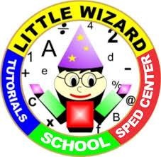 jobs in little wizard acad eacute mie des arts little wizard acadeacutemie des arts