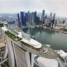 nhung-dieu-can-biet-khi-di-du-hoc-singapore