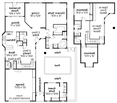 Simple Floor Plan Design  ainove comapartment home floor plan design for simple new homes floor plan designer architecture for any kind of house floor plans designer floor plan designer for