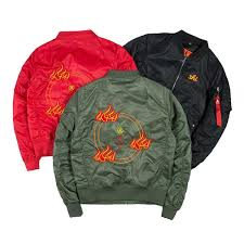 <b>Zozowang</b> Spring And Autumn Man Embroidery Jacket Men And ...
