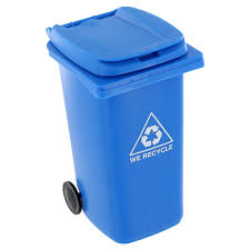 trash cans default: recycle can to help solve this problem which can also function as real small trash bins these desk organizers will ensure that your desk