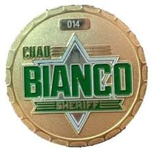 Friends of Riverside County Sheriff Chad Bianco - Home | Facebook