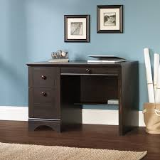 best sauder computer desk design with wool rugs and laminating flooring for home office ideas plus office depot computer desk hutch furniture best flooring for home office
