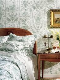 Paris Inspired Bedrooms Paris Themed Decorations For Bedroom Paris Bathroom Set Home