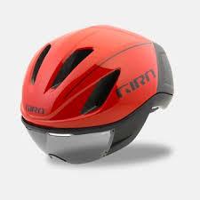 <b>Men's Bike Helmets</b> | Giro