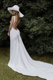 Buy Wedding Dresses | <b>Lace</b> Wedding Dresses | Grace Loves <b>Lace</b>